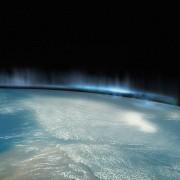 NASA-aurora-borealis2