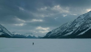 The-Revenant-Landscape
