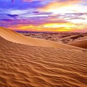 4004525-desert-pictures